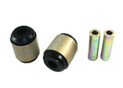 Whiteline Front Radius/strut rod - to chassis bushing for Nissan Skyline GTR R32 R33