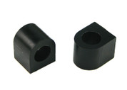 Whiteline Front Sway bar - mount bushing 20mm for Nissan Skyline R33