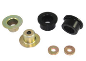 Whiteline Rear Diff - support rear bushing for Nissan Skyline R33 R34