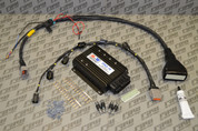 Raw Brokerage M&W Pro16 CDI Ignition Kit - Nissan RB26 RB25 RB20