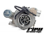 Borg Warner EFR 7670 Turbocharger (650 HP)