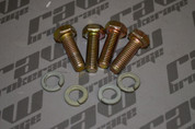 Raw Brokerage Oil Filter Housing Bolt Kit RB20 RB25 RB26