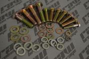 Raw Brokerage Water Pump Bolt Kit RB20 RB25 RB26