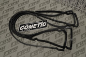 Cometic C4552 Valve Cover Gaskets RB20 RB25 RB26