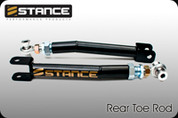 Stance Rear Toe Rods for Nissan 240SX