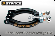 Stance Rear Upper Control Arms (RUCA) for Nissan 240SX