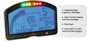 Race Technologies DASH2 Display Unit (TS-RT-D2)