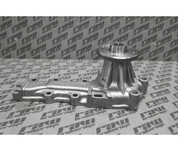 Nissan OEM Water Pump - RB20 RB30