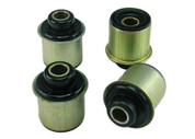 Whiteline Rear Subframe - mount bushing for Nissan S14 S15 & Skyline R32 GTS