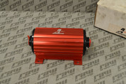 Aeromotive A1000 Fuel Pump (New)