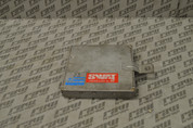 R32 w/ RB25 SWAT Rom Tuned 23 ECU (Used)