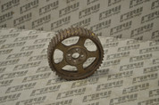 Nissan OEM Cam Gear - RB (Used)