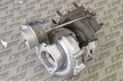 Nissan OEM RB26 Turbocharger R32 R33 (Used)