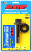 ARP Harmonic Balancer Bolt for Nissan RB26DETT