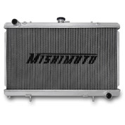 Mishimoto Performance Radiator S13 SR20