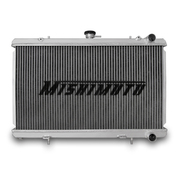 Mishimoto Performance Radiator S13 KA24