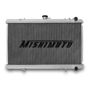 Mishimoto Performance Radiator S14 KA24