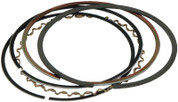 CP Piston Rings 86mm (1 piston) for Nissan RB