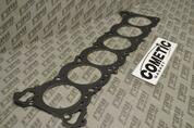 "Cometic Metal Head Gasket (82mm x .060"") RB20DET"