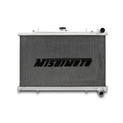 Mishimoto Performance Radiator R32