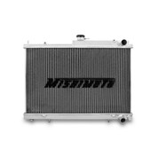 Mishimoto Performance Radiator R33