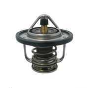Mishimoto Racing Thermostat KA SR20