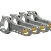 Nitto Performance Engineering I-Beam Connecting Rod RB25/26