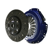 SPEC Clutch S15 SR20DET