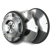 SPEC Billet Flywheel L24 S30