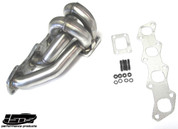 ISR Tubular Bottom Mount Exhaust Manifold KAS24DE S13 S14