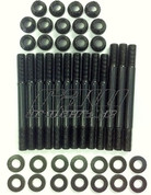 ARP Main Stud Kit - RB20 RB25 RB26 RB30