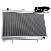 ISR Performance Radiator S13 KA24DE