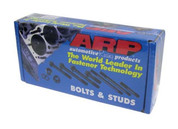 ARP 202-4301 Head Stud Kit - RB20 RB25