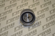 Nissan OEM Timing Belt Tensioner - RB20 RB25 RB26 RB30