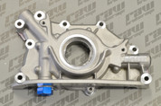 Nitto Performance Engineering High Volume Oil Pump for RB Series