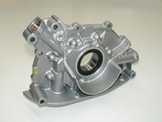 Nissan N1 Oil Pump - RB25DET RB26DETT