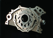 Tomei High Performance Oil Pump - RB25DET RB26DETT