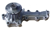 Nissan OEM Water Pump - RB25 RB26
