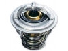 Nismo Colder Thermostat - RB20 RB25 RB26 VG30
