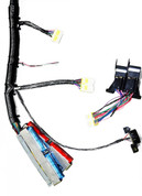 Wiring Specialties LS1 Wiring Harness for S13 240sx