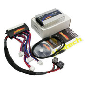 Haltech PS1000 Patch Loom Kit - Honda OBD-1