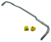 Whiteline Engine Swap Front Sway Bar (27mm) S13