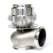 TiAL V60 60mm External Wastegate