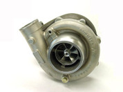 Garrett GT4094R (GT40R/42R) Ball Bearing Turbocharger (850 HP)