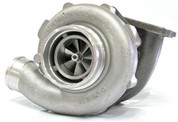 Garrett GT4202 Journal Bearing Turbocharger (1000 HP)