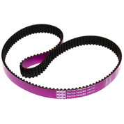 HKS Fine Tune Timing Belt - RB20 RB25 RB26