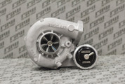 Raw Brokerage Pro-Mod Billet Turbo 450HP - RB20 RB25