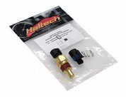 Haltech Coolant Temperature Sensor