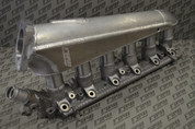Raw Brokerage Pro-Flow Intake Manifold RB25