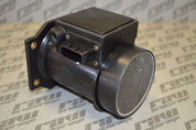 Raw Brokerage Mass Air Flow Sensor (MAF) RB20 RB25 S1